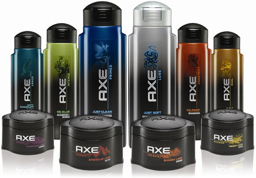 Axe Hair Care Only $1 at Publix, Axe Coupons, Publix Deals, Cheap Axe, Axe Sale, Stock Up, Stockpile, Axe Hair Care, Axe Products