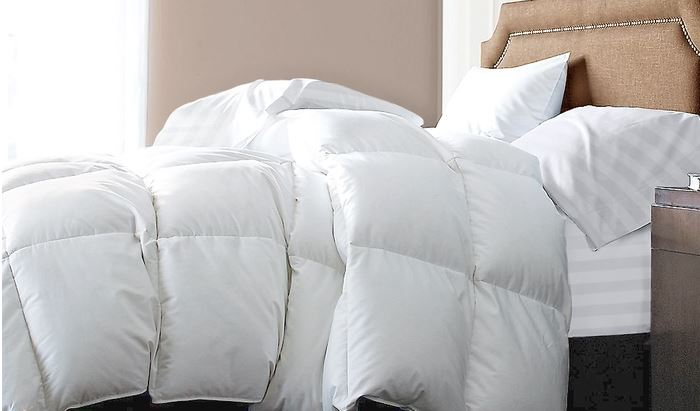Piece Bed In A Bag With Sheet Set