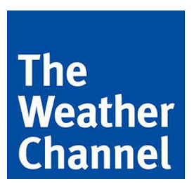 channel FREE Gift from The Weather Channel!