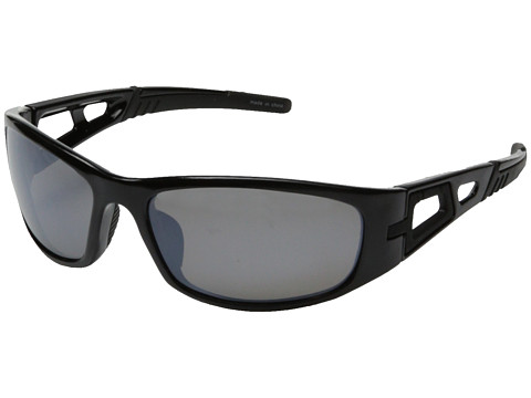 6PM: Columbia Sunglasses up to 72% Off! Prices Start at $24.99 (Reg. $89.99), 6pm Deals, Sunglasses, Sale, Father's Day Gifts