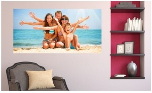 Custom Wall Decals for Only $19.99 (Reg. $79.95!), Gifts, Groupon Deals, Photo Deals, Custom Decal, Photo Decal, Wall Art