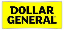 dollar general logo New Dollar General $5 off of $25 Coupon!