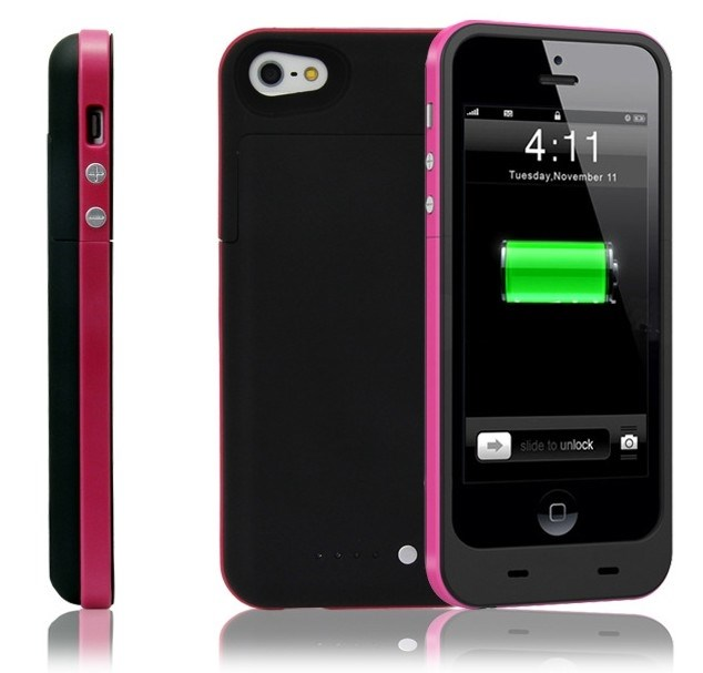 charging case for iphone 5c iphone charging for 5 5s 5c and 4 4s only 18 99 2216