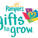 FREE Pampers Gifts to Grow, pampers points, pampers gifts to grow, pampers rewards