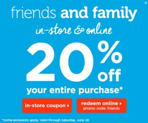 Petco: 20% Off Your Entire Purchase Coupon, Pet Deals, Pet Coupons, Petco Coupons, Total Purchase Coupons, Coupon Codes