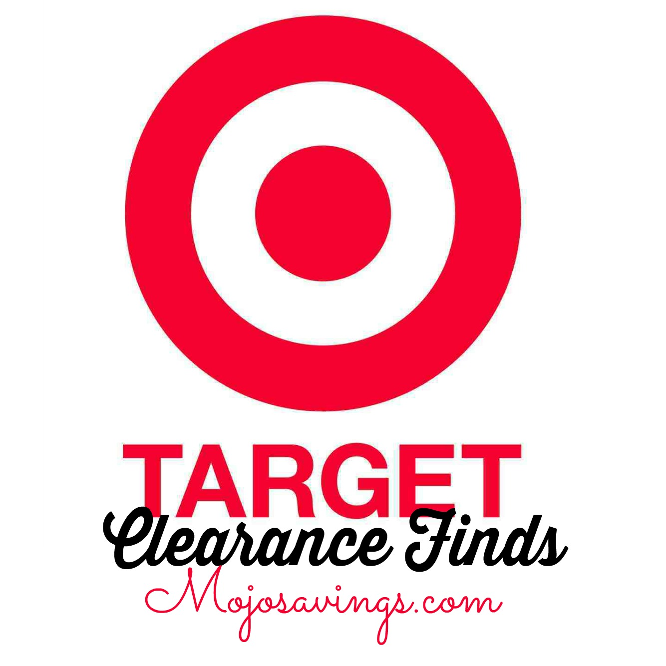 targetclearance HOT Target Clearance on Strollers and Car Seats!