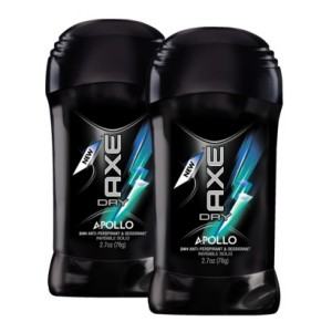 14454582 130131123000 300x300 Axe Body Products only $1.28 at Target!