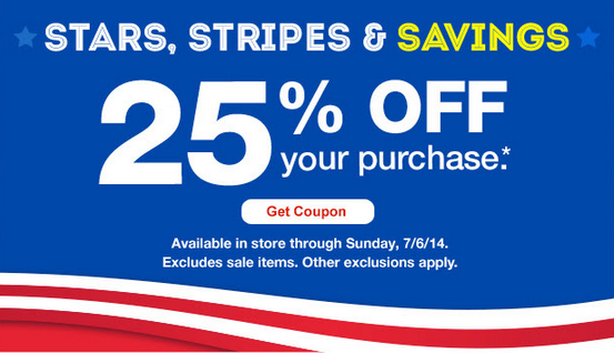 CVS 25 Off CVS 25% Off Coupon, Check Your Email!