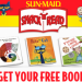 FREE-Kids-Book-from-Sun-Maid-300x248