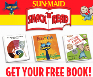 http://mojosavings.com/wp-content/uploads/2014/07/FREE-Kids-Book-from-Sun-Maid-300x248.png