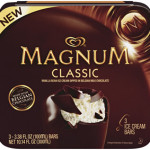 MagnumIceCream