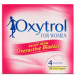 Oxytrol-For-Women