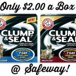 arm-hammer-clump-seal-cat-litter