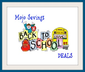 b2s banner CVS, Rite Aid and Walgreens Back To School Deals for this Week!