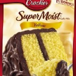 betty-crocker-supermoist-yellow-cake-mix-432g-box-dated-27-03-15-28-p