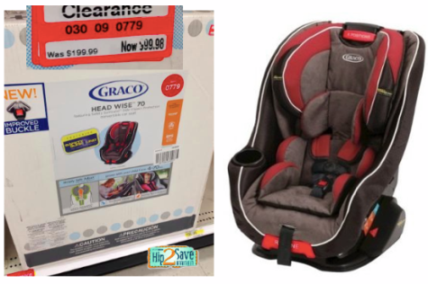 hot target clearance on strollers and car seats. Black Bedroom Furniture Sets. Home Design Ideas