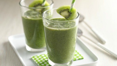 d744bcc3 d9e8 4516 9343 b3bf8d33ca36 Easy Being Green Smoothies Recipe!
