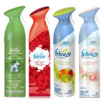 febreeze-air-effects