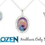 frozennecklaces