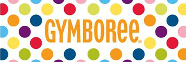 Gymboree: FREE Shipping + 20% Off Entire Cart (Check Your ...