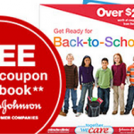 johnsoncoupons
