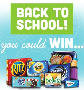 kroger Kroger Instant Win Game: Free Products and $25.00 Kroger Gift Cards!!