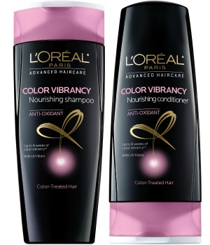 loreal11 L'Oréal Advanced HairCare, as Low as $0.24 at Walgreens!