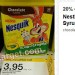 nesquik-deals