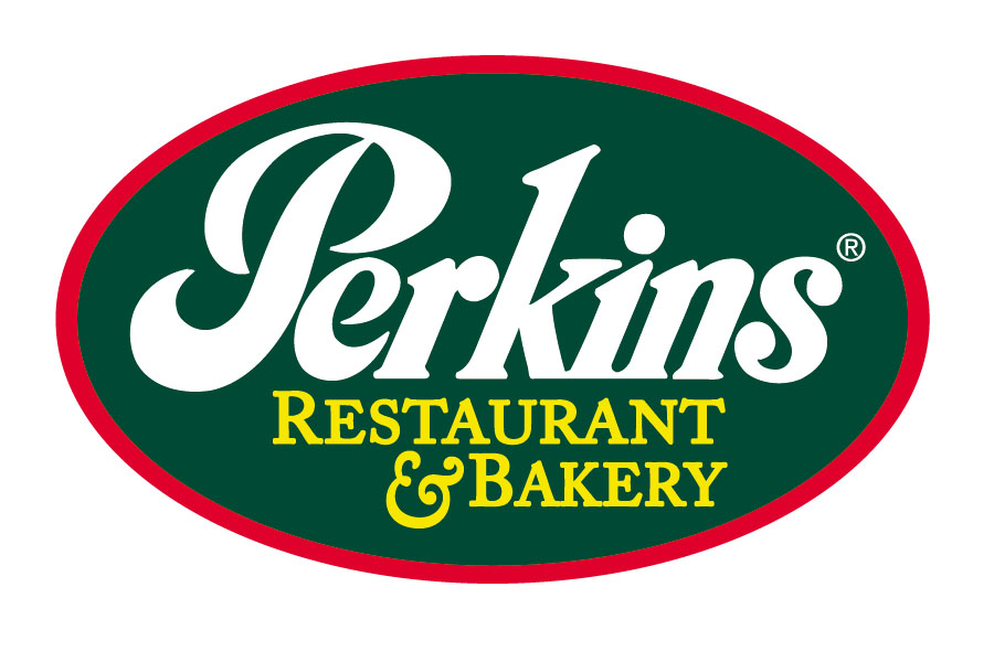 perkins logo RestaurantMealPrices Perkins: Save 20% Off Your Check with Email Updates!