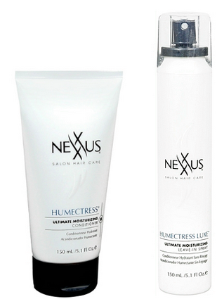 products Nexxus Products only $3.75 (reg $11.79) at Walgreens!