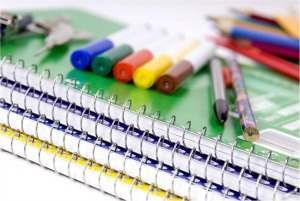 school supply list1 Back To School Supplies Only $0.25 at Kmart!