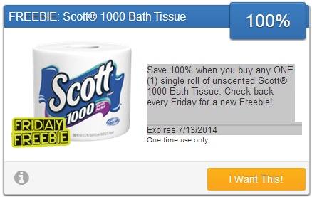 scott bath Free Scott 1000 Bath Tissue