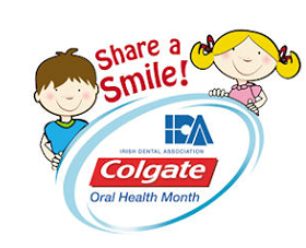 smile FREE Colgate Bright Smiles, Bright Futures Kit for Teachers