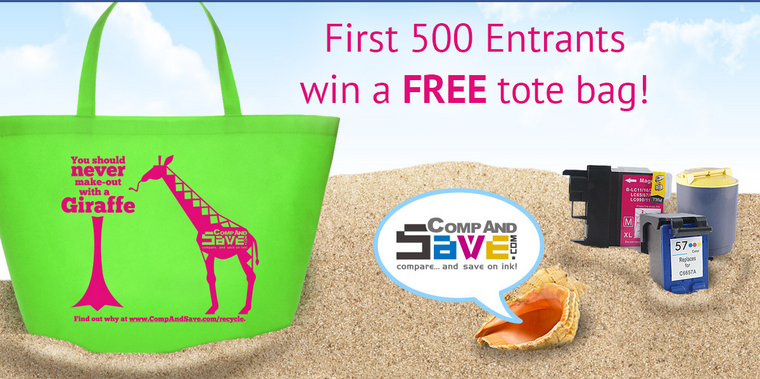 summer tote Free Summer Tote Bag   First 500!!