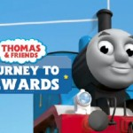 thomasrewards