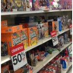 toy-clearance-50-percent-off-target