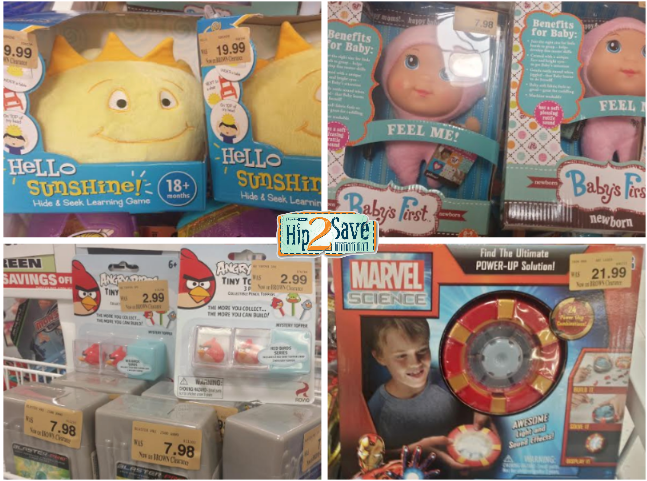 tru clearance Toys R Us and Babies R Us Toy Clearance Blast Event   extra 90% off!