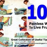 ways-to-live-frugally-theparsimoniousprincess-blogspot-com-450x300
