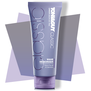 1740 480907 TG P CL WAM 300x300 00 Possibly FREE Classic Smoothing Lotion at Walgreens!