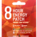8-Hour-Energy-Patch