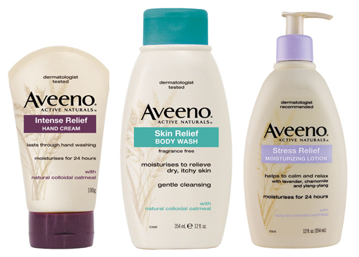 85fa1b61b459eda0 12 Aveeno Skincare only $0.66 at Target, Today Only!