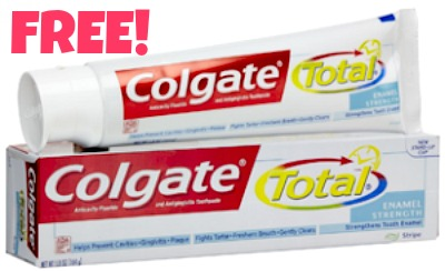 http://mojosavings.com/wp-content/uploads/2014/08/Colgate-Total-Toothpaste-300x183.jpg