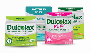 Dulcolax coupons Dulcolax or Dulco Ease only $3.00 at Walgreens, Ends Tomorrow!
