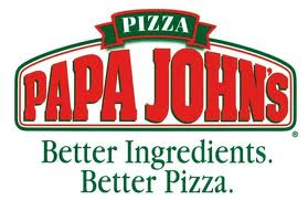 Possible-Free-Papa-Johns-Pizza-and-Pepsi-Max