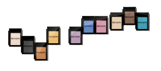 Revlon Colorstay Eyeshadow Links Revlon ColorStay Eye Shadow Links only $0.29 at Walgreens!