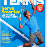 Tennis_Cover_Jan_sm