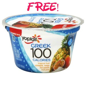 FREE Yoplait Greek Yogurt at Price Chopper, Free Stuff, Freebies, Hot Deals, Price Chopper Deals, Free Yogurt, Free Product Coupons, Yoplait Coupons