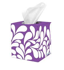 Angel Soft Facial Tissue Only $0.67 at Walmart, Stock Up, Stockpile, Walmart Deals, Tissues, Facial Tissue, Angel Soft Coupons