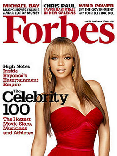 beyonce-knowles-forbes-magazine-june-1
