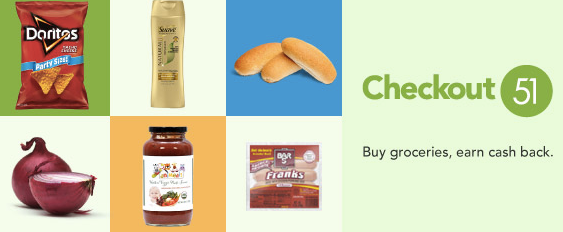checkout HOT! New Checkout 51 Offers (Grocery, Beauty, Cleaner) and more!!!